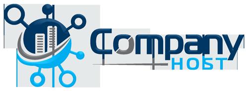 Web Designs | Logo Designs